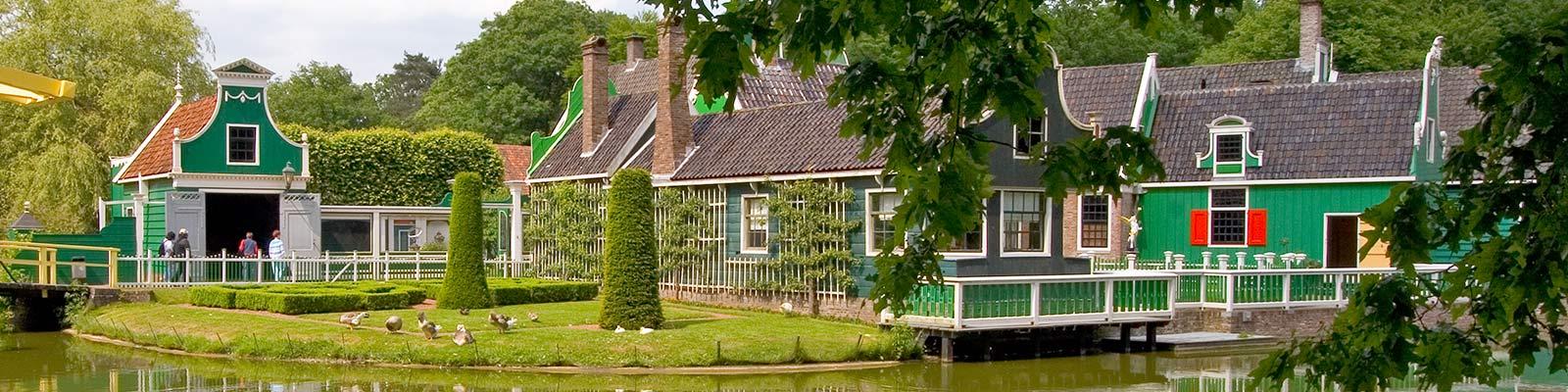 Arnhem Netherlands  city pictures gallery : CITIES Arnhem Netherlands HERO 1600x400 tcm21 10691